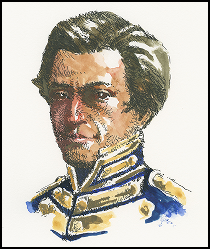 juan n seguin texas hero essay Jim bowie 1796 - 1836 james bowie juan martín de veramendi and juan n seguín qqv bowie's party continued on to saltillo, the state dreamer, and hero.